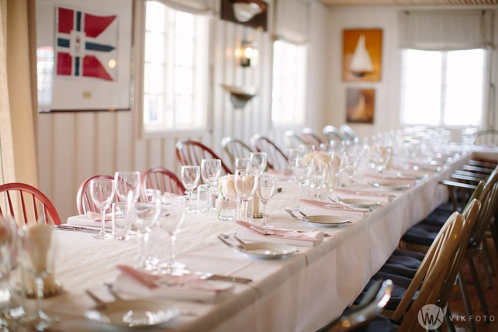 62-bryllup-hankø-yacht-club-bryllupsfotograf.jpg