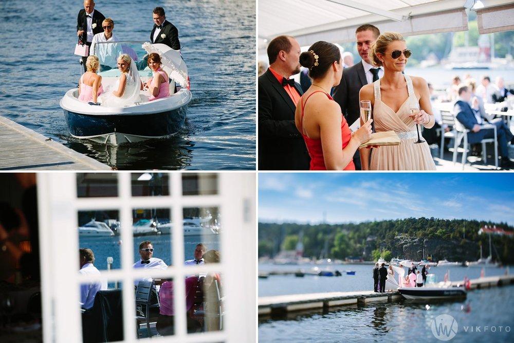 64-bryllup-hankø-yacht-club-bryllupsfotograf.jpg