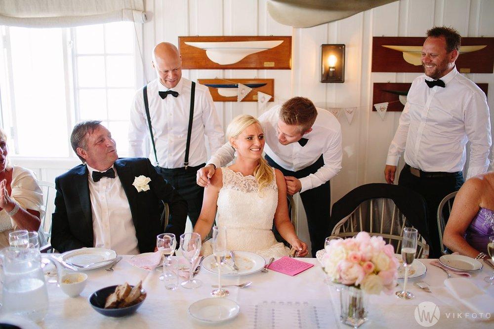 71-bryllup-hankø-yacht-club-bryllupsfotograf.jpg