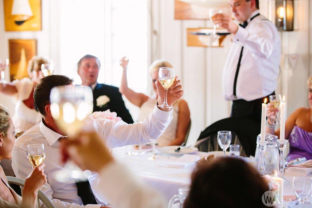 75-bryllup-hankø-yacht-club-bryllupsfotograf.jpg