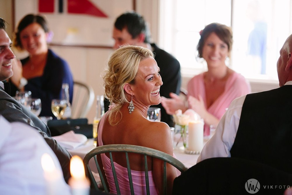 76-bryllupsfotograf-fredrikstad-hankø-yacht-club-bryllupsfest.jpg