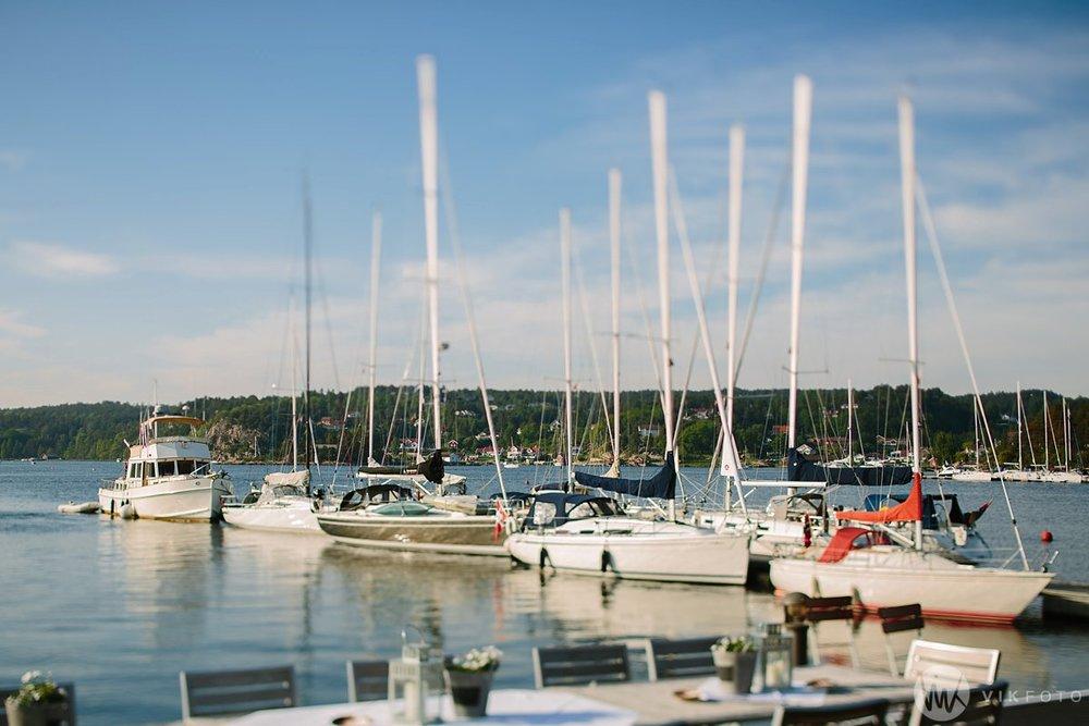77-bryllupsfotograf-fredrikstad-hankø-yacht-club-bryllupsfest.jpg