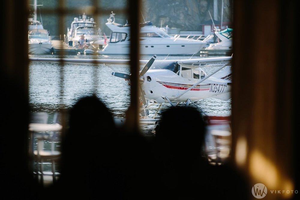 79-bryllupsfotograf-fredrikstad-hankø-yacht-club-bryllupsfest.jpg