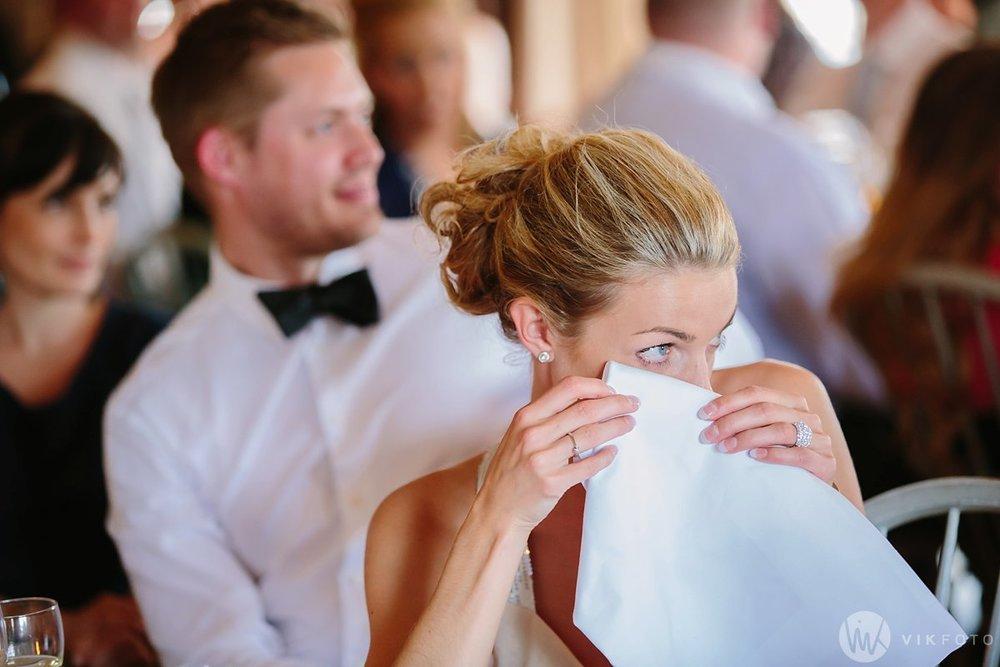 80-bryllupsfotograf-fredrikstad-hankø-yacht-club-bryllupsfest.jpg