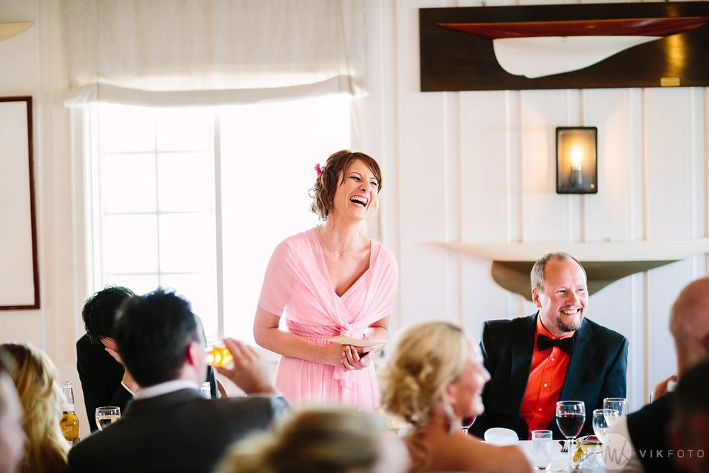 83-bryllupsfotograf-fredrikstad-hankø-yacht-club-bryllupsfest.jpg
