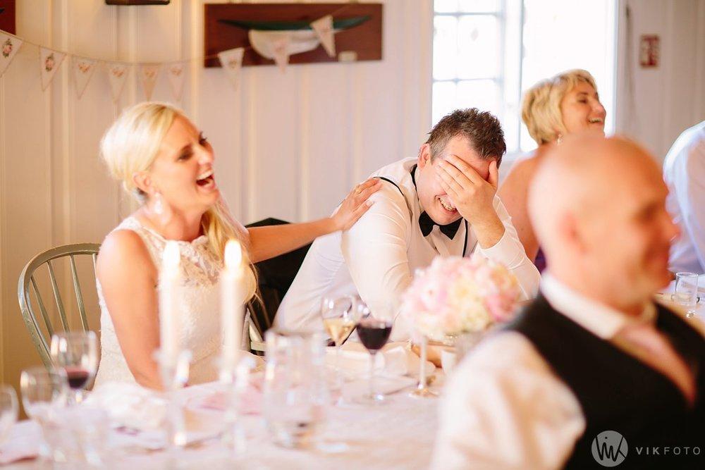84-bryllupsfotograf-fredrikstad-hankø-yacht-club-bryllupsfest.jpg