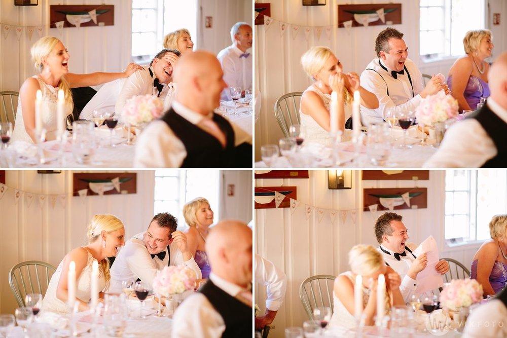 85-bryllupsfotograf-fredrikstad-hankø-yacht-club-bryllupsfest.jpg
