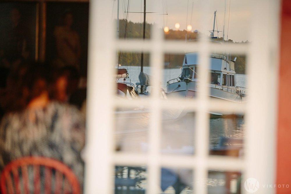 88-bryllupsfotograf-fredrikstad-hankø-yacht-club-bryllupsfest.jpg