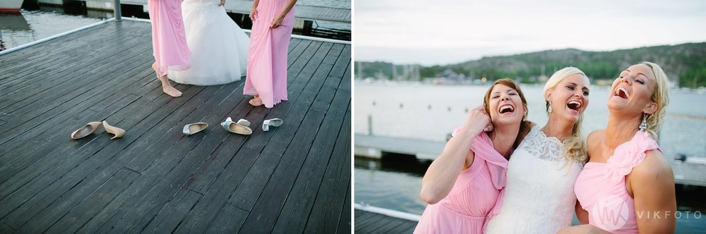 90-bryllupsfotograf-fredrikstad-hankø-yacht-club-bryllupsfest.jpg