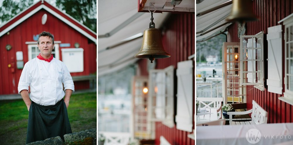 92-bryllupsfotograf-fredrikstad-hankø-yacht-club-bryllupsfest.jpg