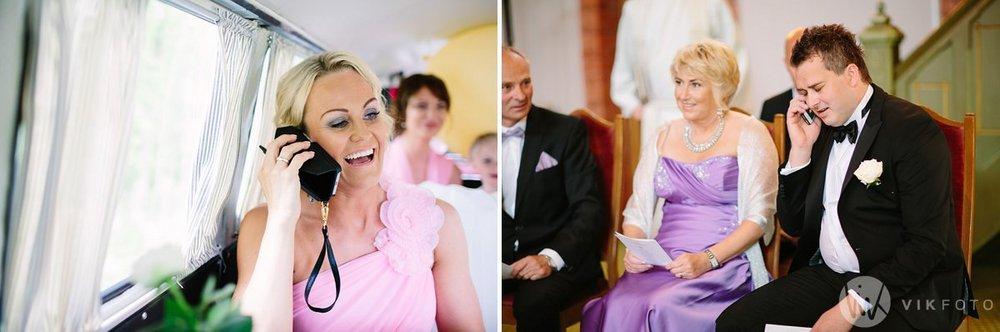 vikfoto-bryllup-prank-brudgom.jpg
