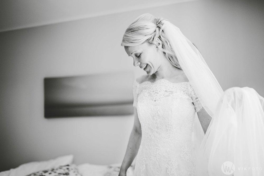 13-bryllup-hvaler-gjestgiveri.jpg