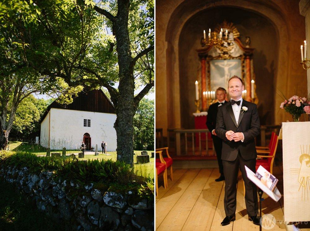 19-bryllup-hvaler-kirke-sommerbryllup.jpg
