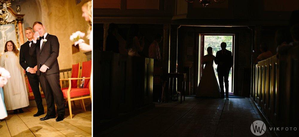 26-bryllup-hvaler-kirke-sommerbryllup.jpg