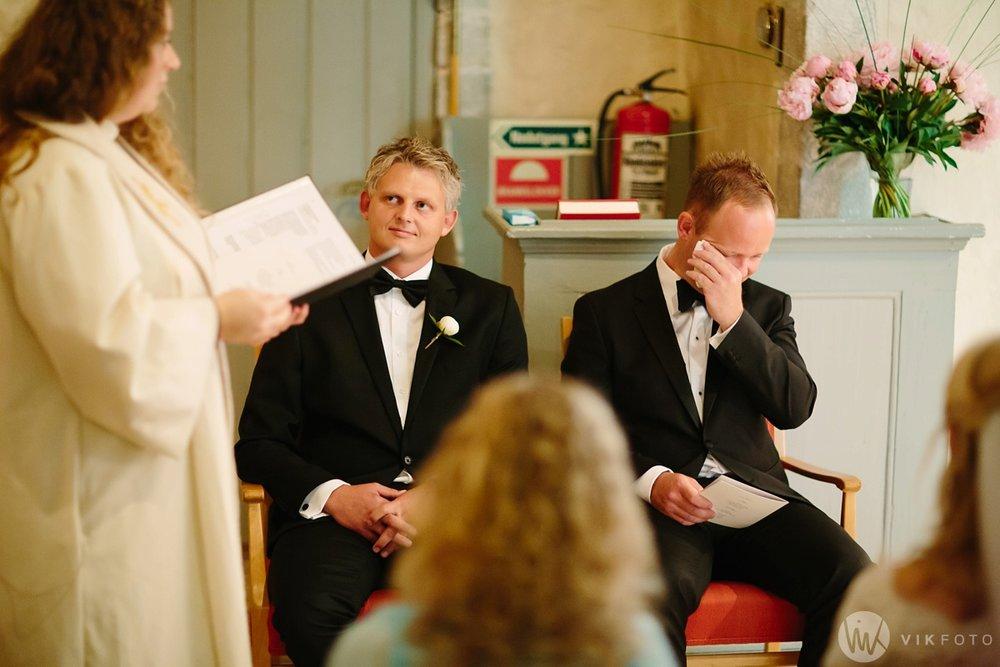 32-bryllup-hvaler-kirke-sommerbryllup.jpg