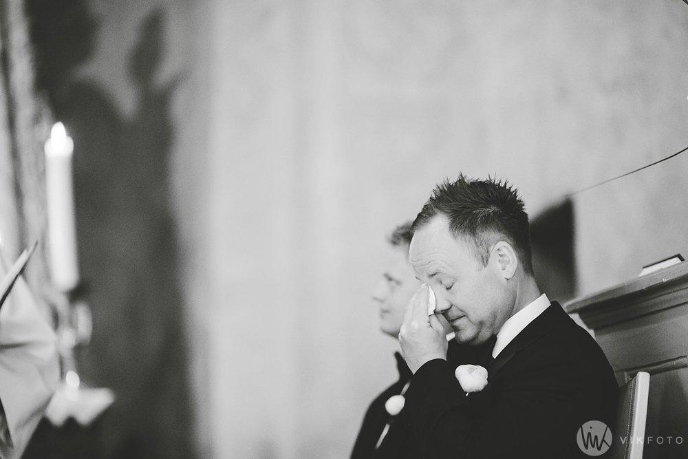 33-bryllup-hvaler-kirke-vielse-fotograf-jan-ivar-vik.jpg