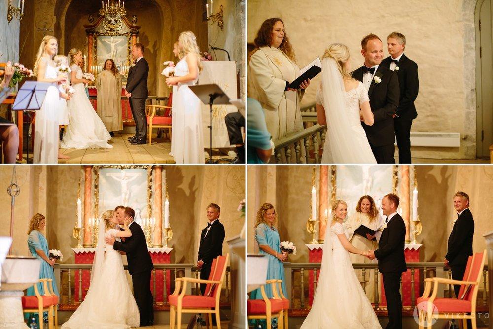 34-bryllup-hvaler-kirke-vielse-fotograf-jan-ivar-vik.jpg