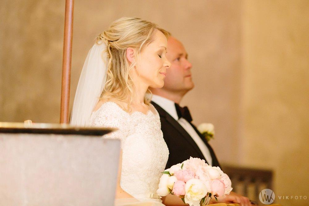 35-bryllup-hvaler-kirke-vielse-fotograf-jan-ivar-vik.jpg