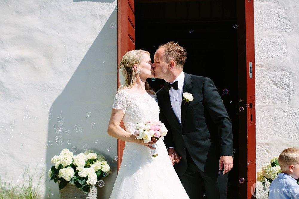 37-bryllup-hvaler-kirke-vielse-fotograf-jan-ivar-vik.jpg