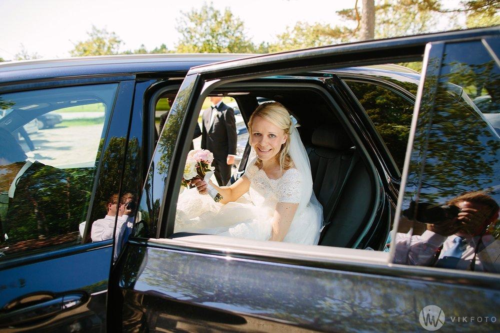 42-bryllup-hvaler-kirke-vielse-fotograf-jan-ivar-vik.jpg