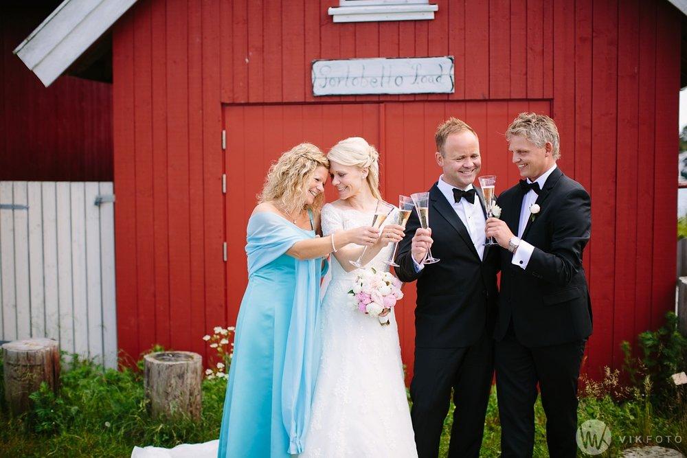 48-bryllup-hvaler-gjestgiveri-bryllupsbilde-brudepar.jpg