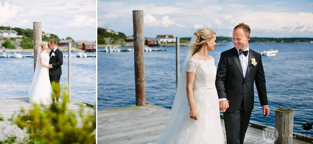 50-bryllup-hvaler-gjestgiveri-bryllupsbilde-brudepar.jpg