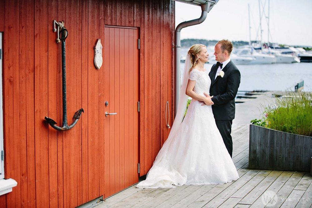 51-bryllup-hvaler-gjestgiveri-bryllupsbilde-brudepar.jpg
