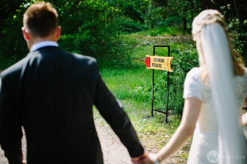 52-bryllup-hvaler-gjestgiveri-bryllupsbilde-brudepar.jpg
