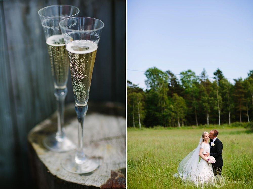 57-bryllup-hvaler-gjestgiveri-bryllupsbilde-brudepar.jpg