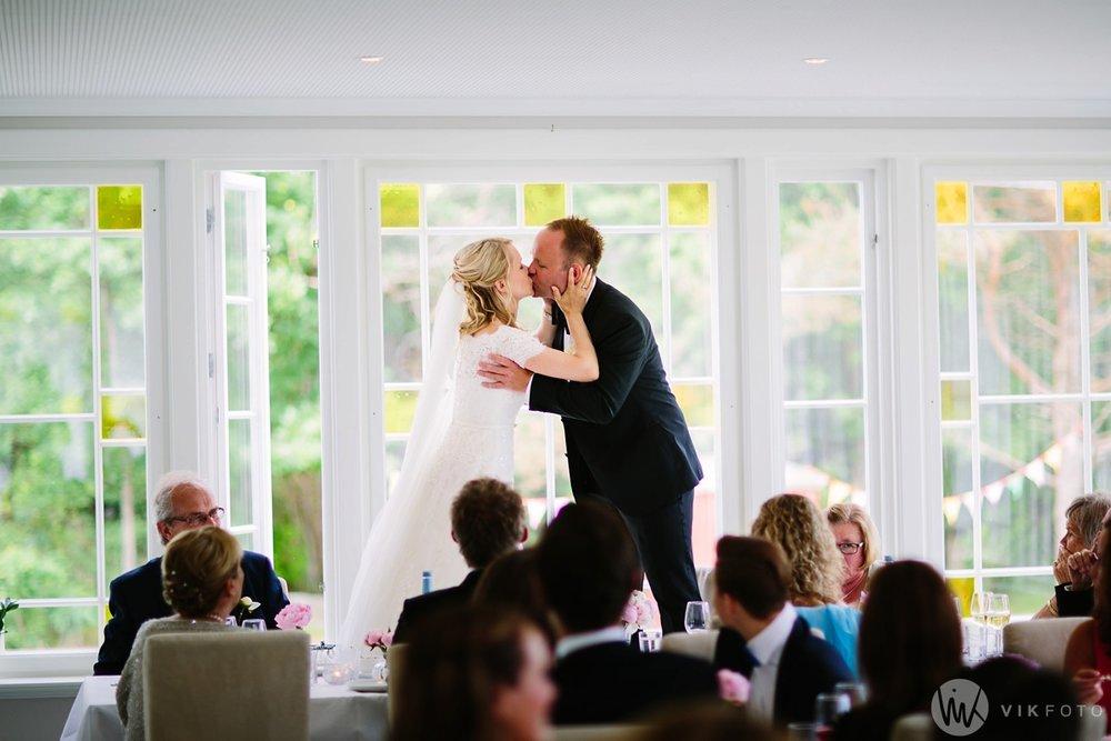 66-hvaler-gjestgiveri-bryllup-heldags.jpg