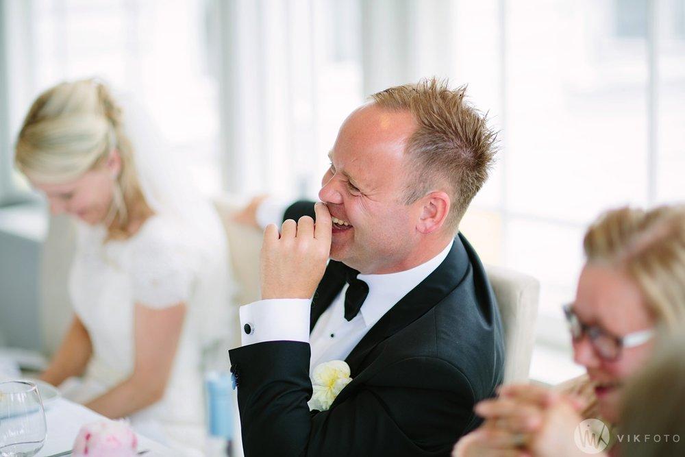 67-hvaler-gjestgiveri-bryllup-heldags.jpg
