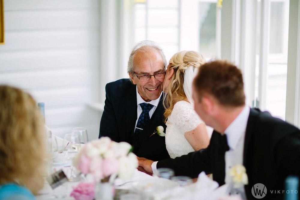 68-hvaler-gjestgiveri-bryllup-heldags.jpg