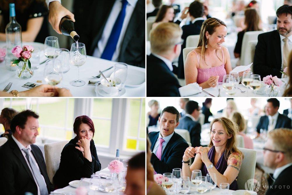 69-hvaler-gjestgiveri-bryllup-heldags.jpg