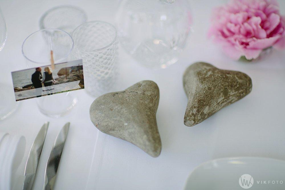 71-hvaler-gjestgiveri-bryllup-heldags.jpg