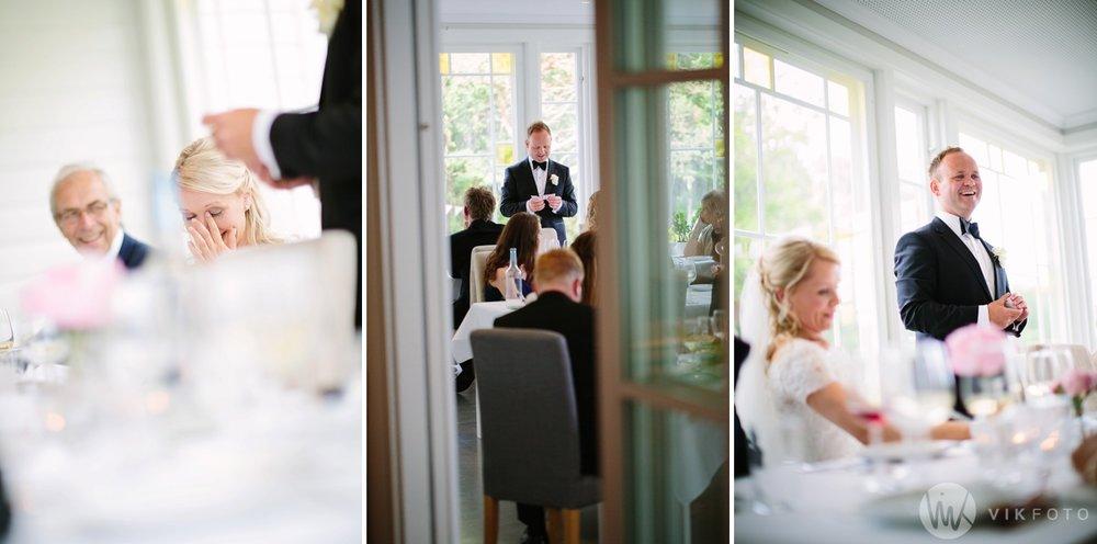 75-bryllup-brudgommens-tale-fotograf-fredrikstad-hvaler.jpg