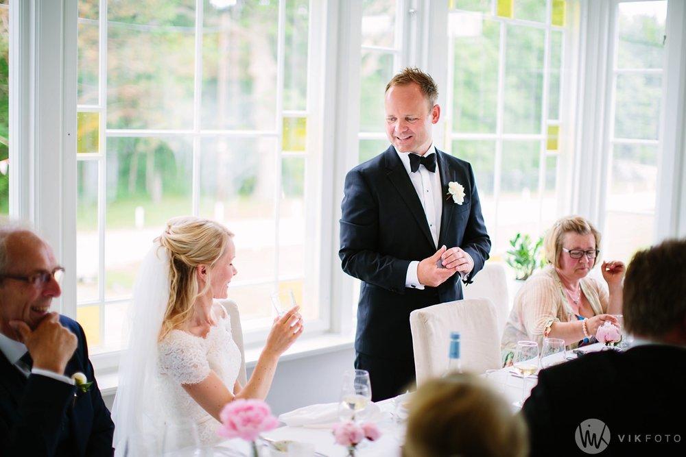 76-bryllup-brudgommens-tale-fotograf-fredrikstad-hvaler.jpg
