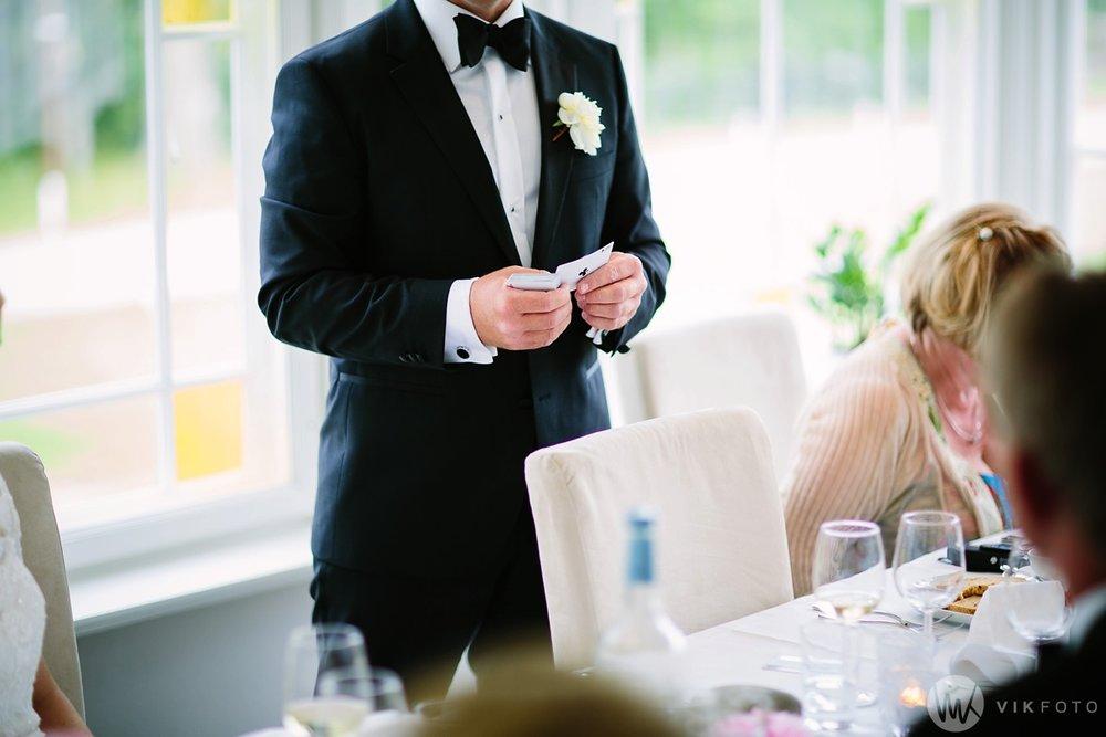 77-bryllup-brudgommens-tale-fotograf-fredrikstad-hvaler.jpg