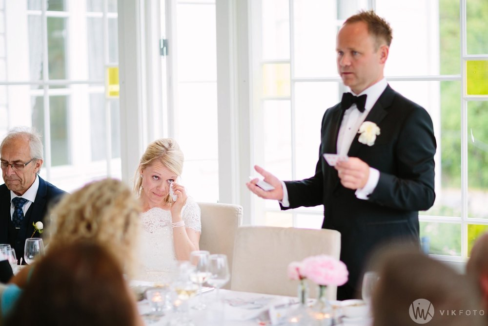80-bryllup-brudgommens-tale-fotograf-fredrikstad-hvaler.jpg