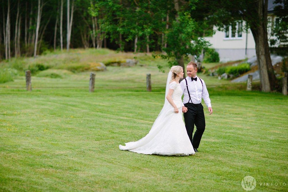 86-bryllup-hvaler-gjestgiveri-fotograf-fredrikstad.jpg
