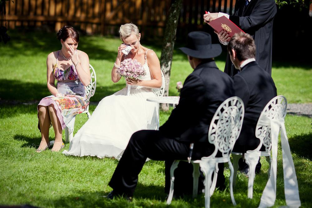 bryllup-bryllupsbilde-bryllupsfotograf-sarpsborg-0018.jpg