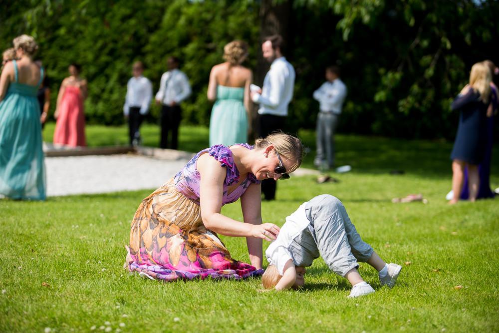 bryllup-bryllupsbilde-bryllupsfotograf-sarpsborg-0032.jpg