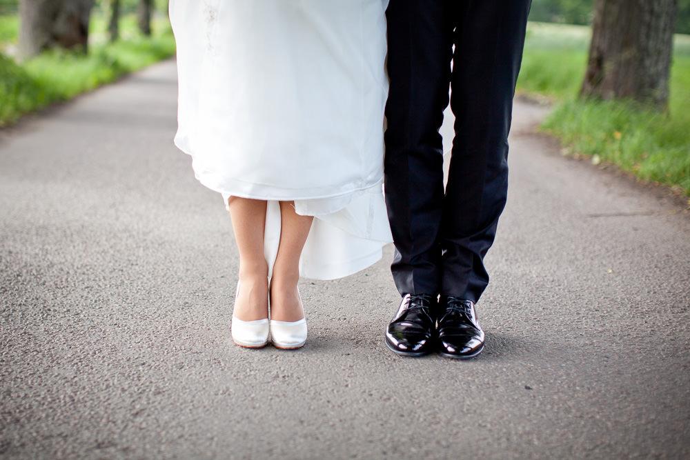 bryllup-bryllupsbilde-bryllupsfotograf-sarpsborg-0008.jpg