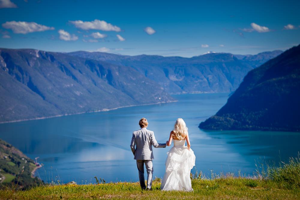 bryllup-bryllupsbilde-bryllupsfotograf-sarpsborg-0003.jpg