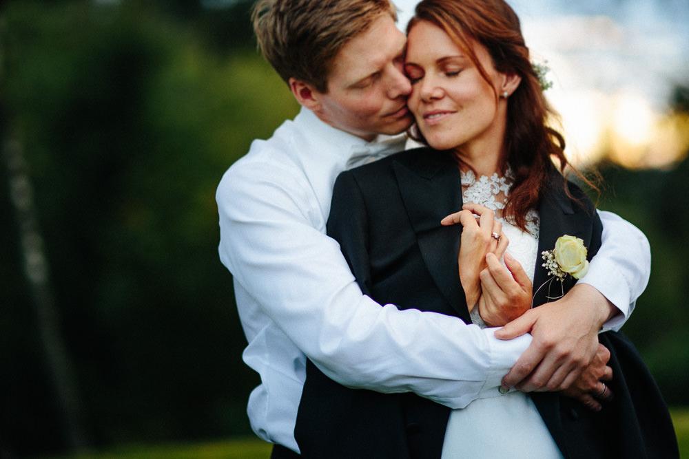bryllup-bryllupsbilde-bryllupsfotograf-sarpsborg-0075.jpg