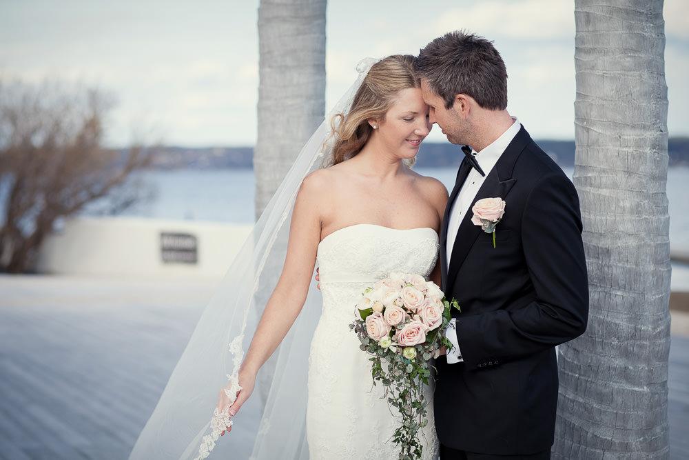 bryllup-bryllupsbilde-bryllupsfotograf-sarpsborg-0013.jpg