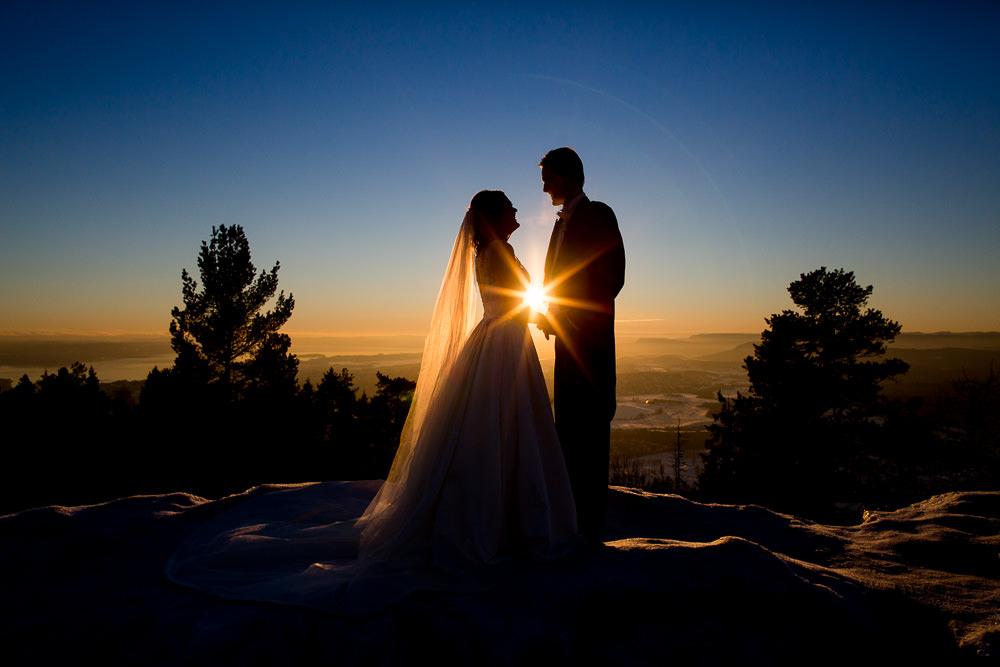 bryllup-bryllupsbilde-bryllupsfotograf-sarpsborg-0021.jpg