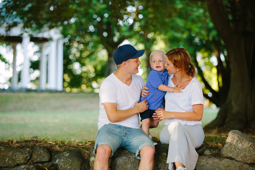 fotograf-sarpsborg-familiebilde-ute8.jpg