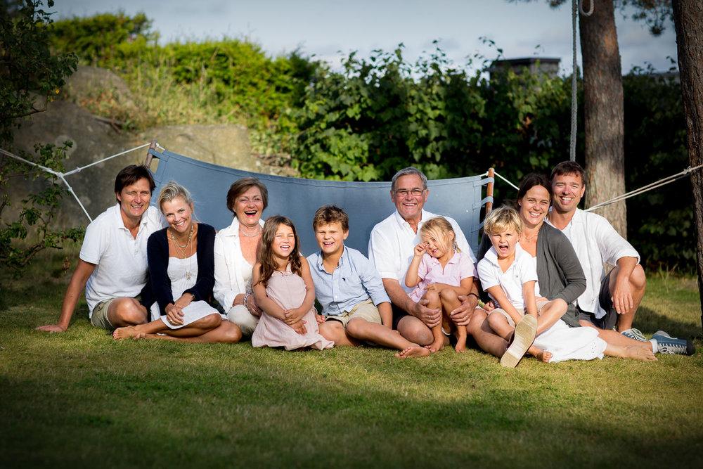 fotograf-sarpsborg-familiebilde-ute21.jpg