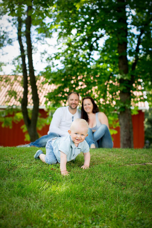 fotograf-sarpsborg-familiebilde-ute22.jpg