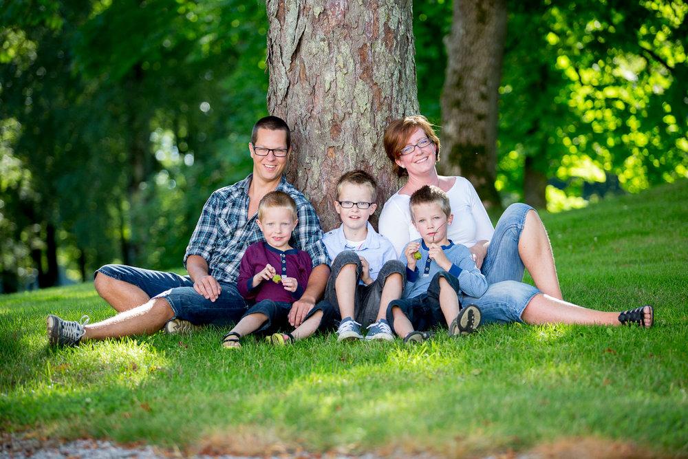 fotograf-sarpsborg-familiebilde-ute24.jpg